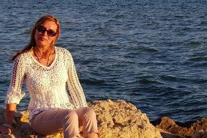 Valentina Menzler Hypnose-Praxis