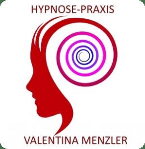 Logo Valentina Menzler
