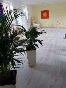 Hypnose-Praxis Valentina Menzler