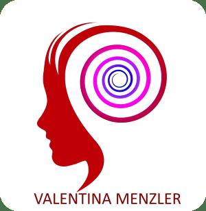 Valentina Menzler – Lebensberatung und Coaching